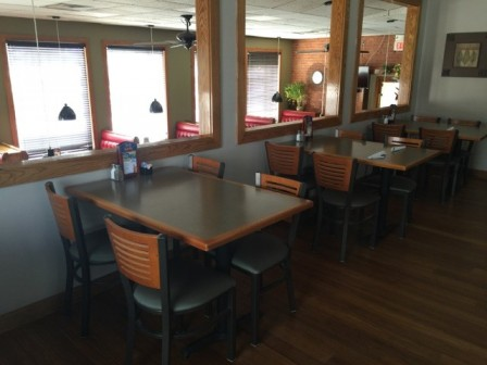 Savvis Pizza Restaurant East Hartford